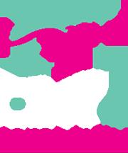 logo-e4t-cvetno-3-small